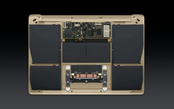 macbook 12 interior 100572319 orig
