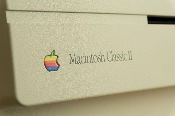 macintosh classic 07