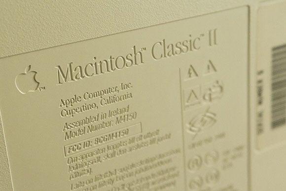 macintosh classic 08