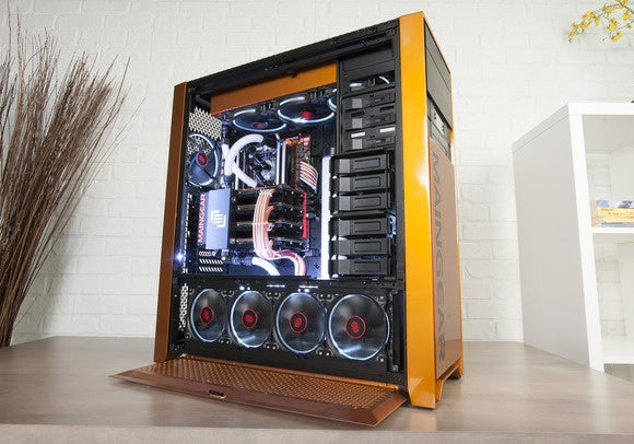 maingear beauty sideoff 2