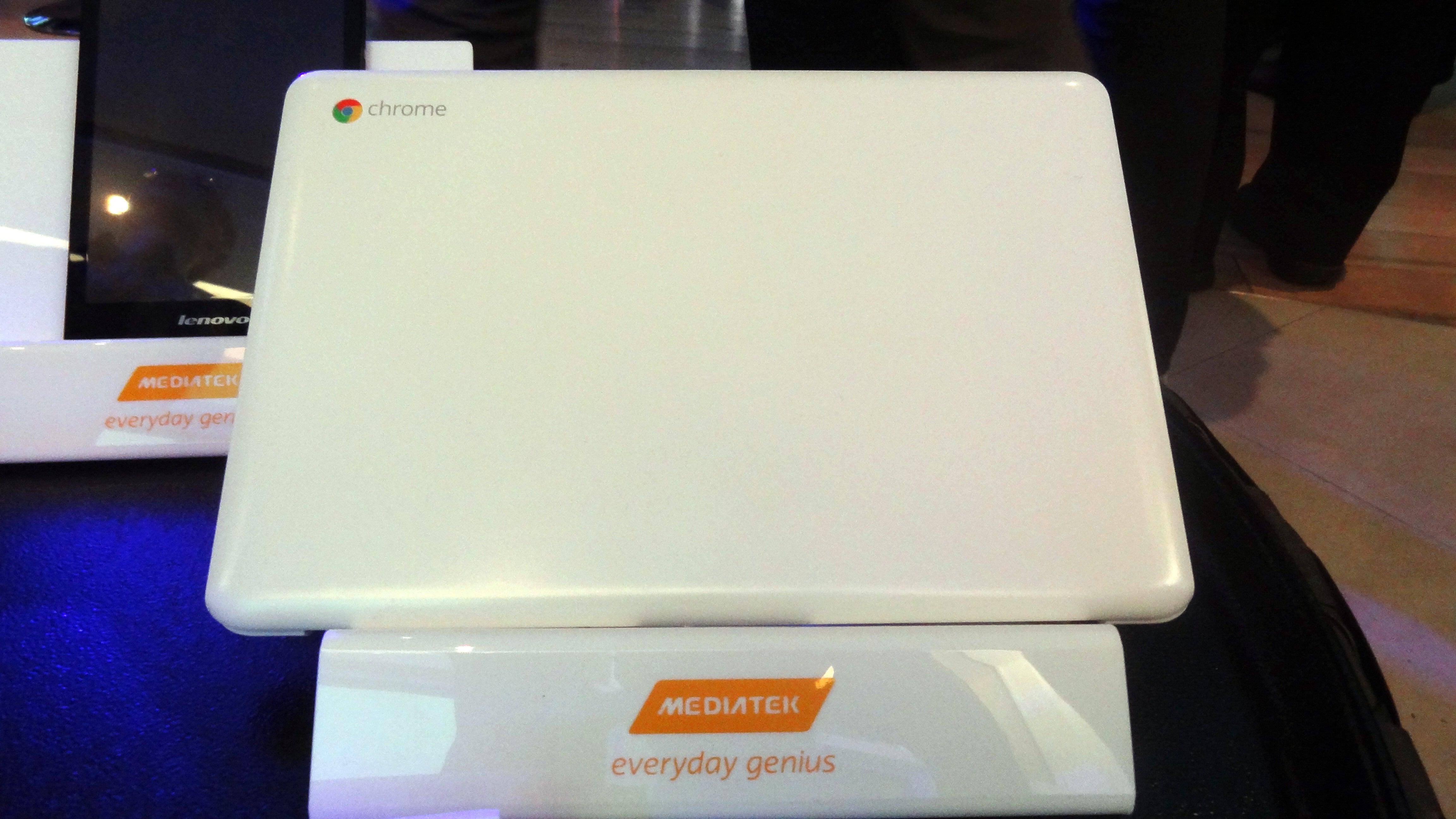 Game Maker On Chromebook