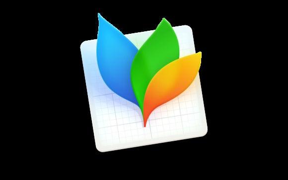 mindnode mac icon