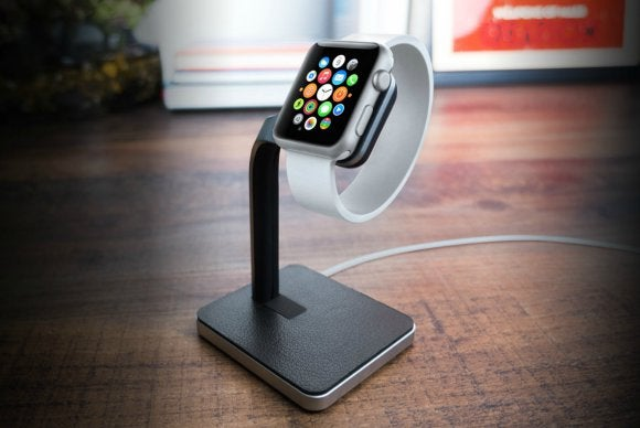 mophiewatchdock