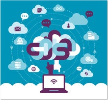 Cloud Security: 6 Steps for Keeping Your Data Safe