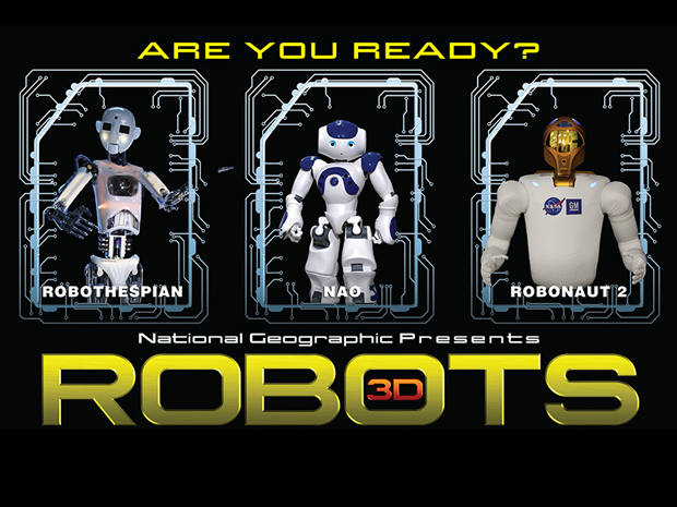 national geographic robots 1