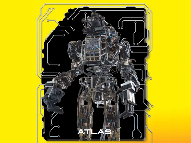 national geographic robots 2