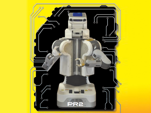 national geographic robots 4