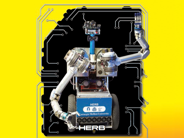 national geographic robots 5