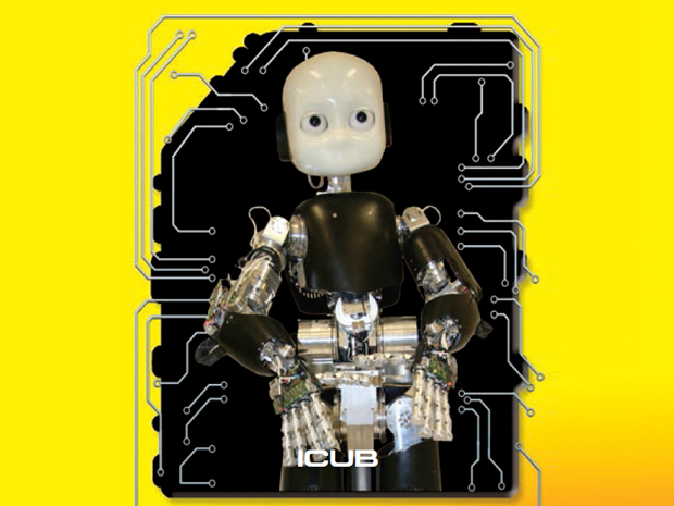 national geographic robots 7