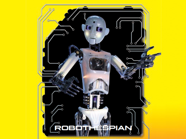 national geographic robots 9