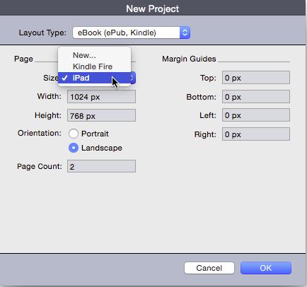 Quarkxpress 2015 Mac Download