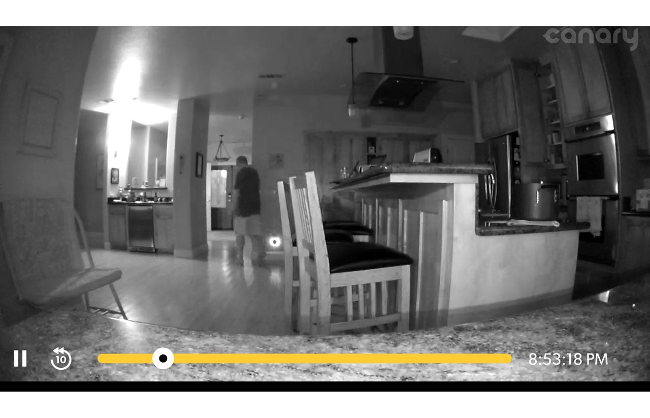 house interior burglar surveillance companies systems monitoring full portable alarms cameras window with security size alert video home system alerts local jobs list glass alarm back door