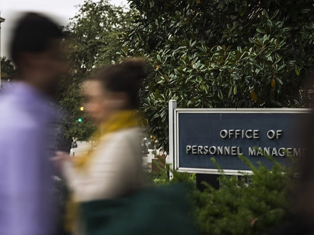 OPM says second breach compromised 21 million records