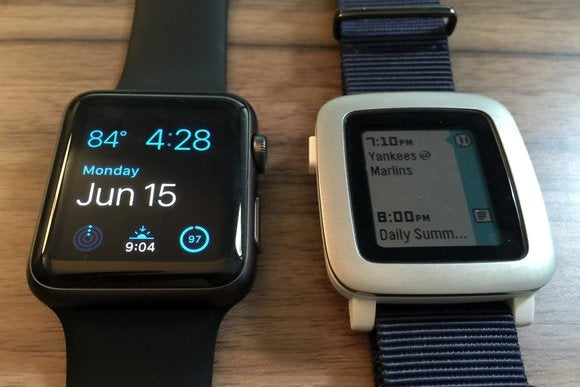 pebbletimeapplewatch
