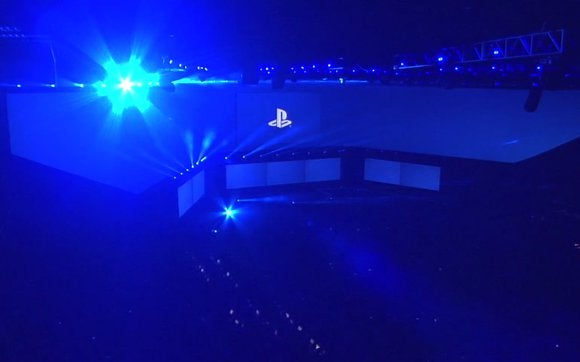 playstation e3