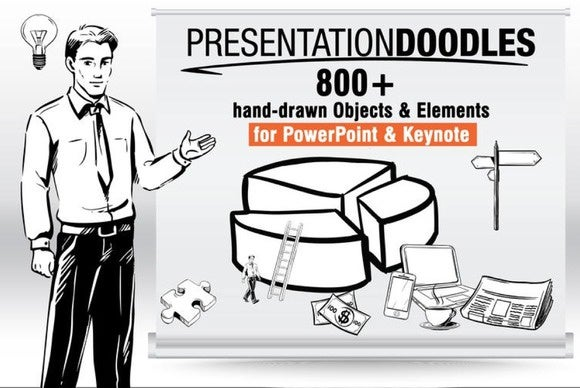 presentationdoodle