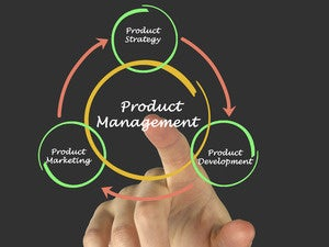 9 tips for launching a new product or service