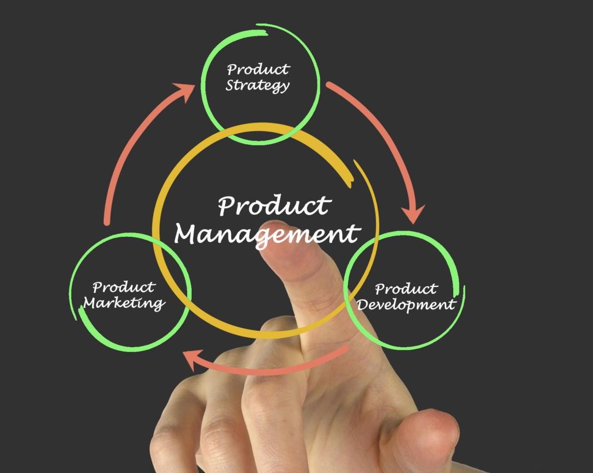 product development2 ts