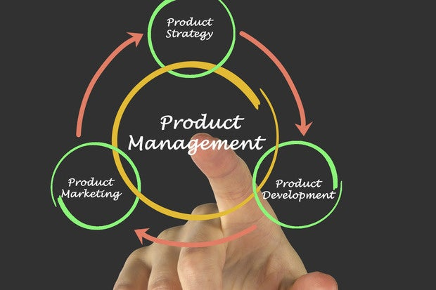 9 tips for launching a new product or service cio for Product development consulting