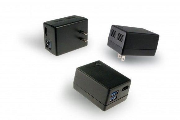 quanta compute plug 100588909 large