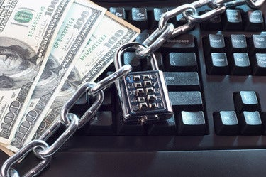 ransomware012015