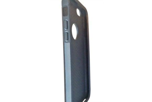 rapidmobile case iphone
