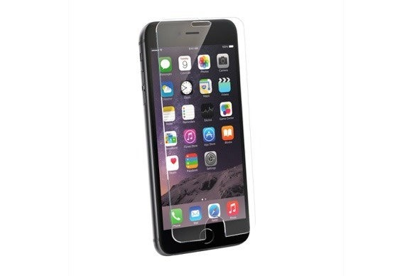 rokform tempered iphone