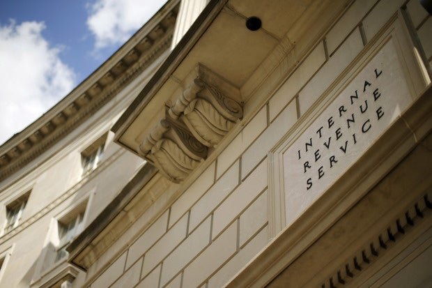 IRS unites tax industry to try to stem flood of fraud, identity theft