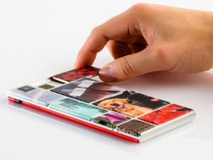 Puerto Rico is out as Project Ara's first test market, but Google isn't nixing the program