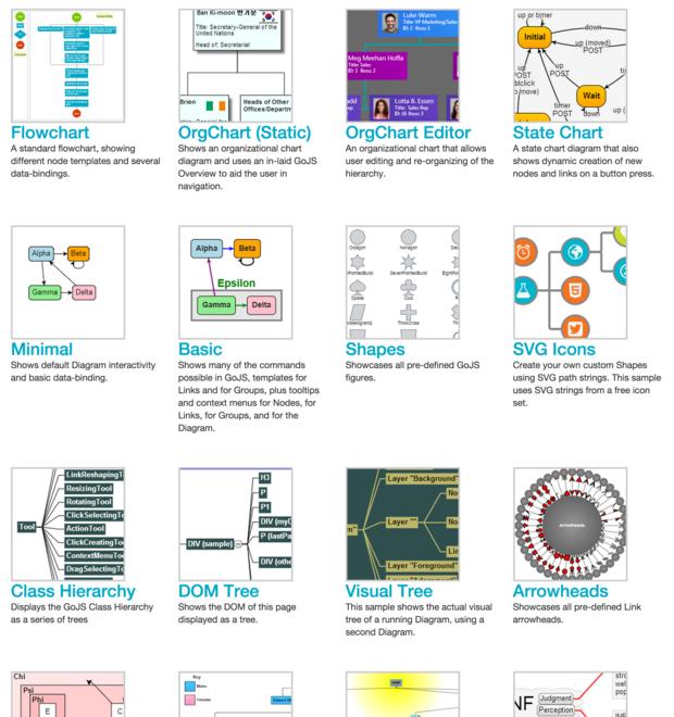 Ten hot Web developer tools that will make your life easier