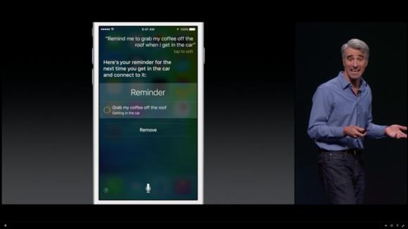 screen shot 2015 06 08 at 10.32.40 am