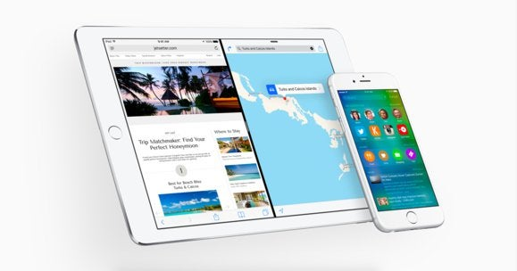 iOS 9 FAQ: Everything you need to know about Apple's new mobile OS