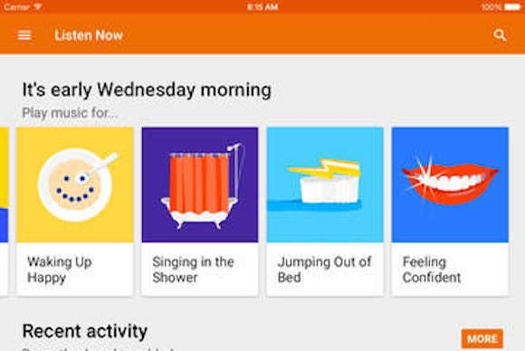 The Week in iOS Apps: Android on Your iPhone