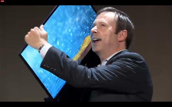 screenshot 2015 big display 1