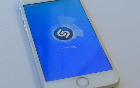 shazam app 1