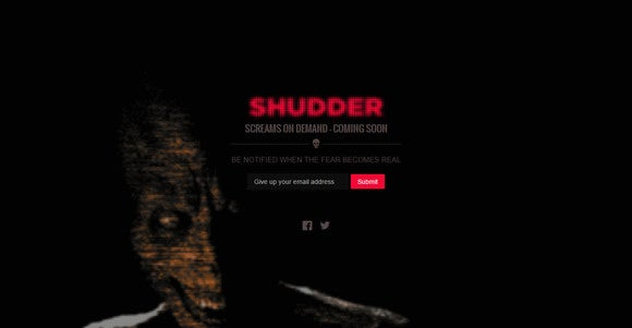 AMC Network's Shudder