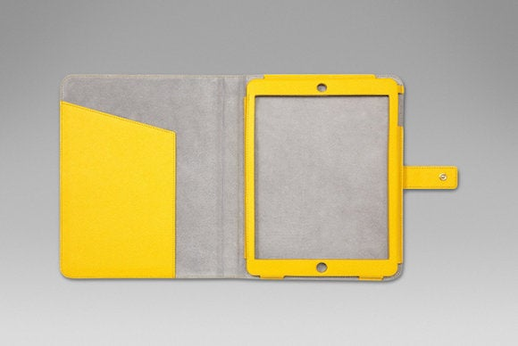 smythson cover ipad