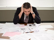 Avoid these 5 IT vendor management worst practices to avoid IT audit trouble