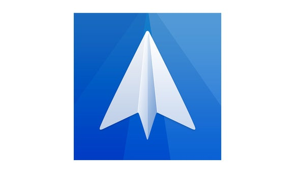 au spark app