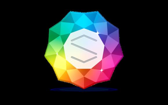 sparkle mac icon