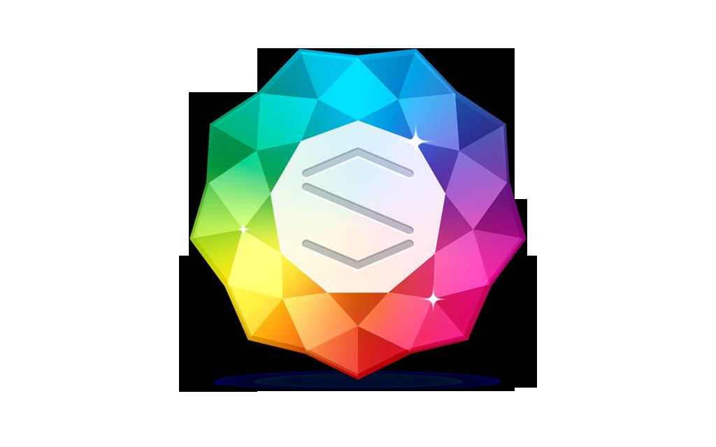 logo design software for mac reviews. sparkle mac icon logo design software for reviews t
