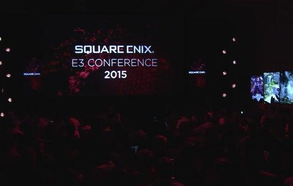 square enix primary