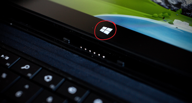 surface pro3 tips tricks 3
