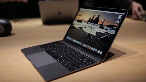 susie macbook brightcove 100572489 orig