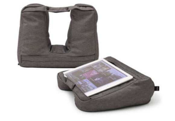 tablettravelpillow