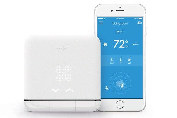 Tado Smart AC Control