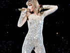 taylor swift 1989 tour