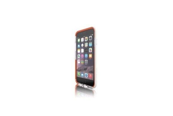 tech21 classictrio iphone