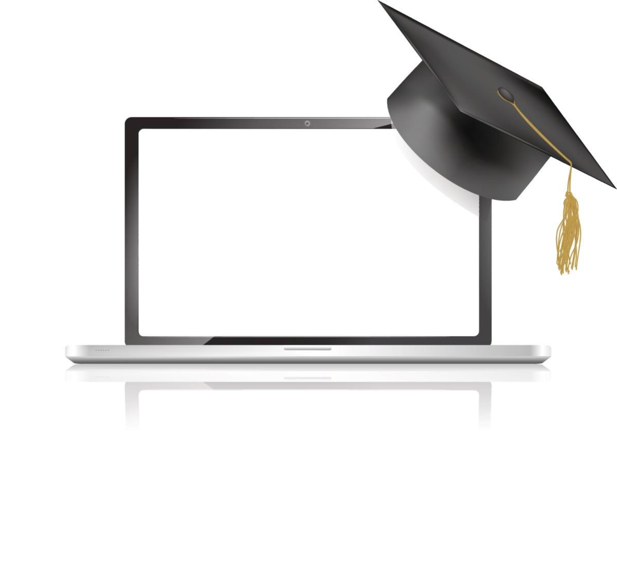hiring war for graduating millennials