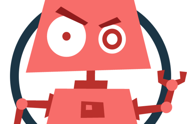 theft bot home2x